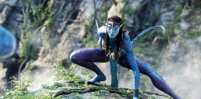 Avatar 2 podría tener ya una fecha de estreno
