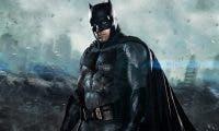 Justice League 2 se retrasaría y sería sustituida por The Batman