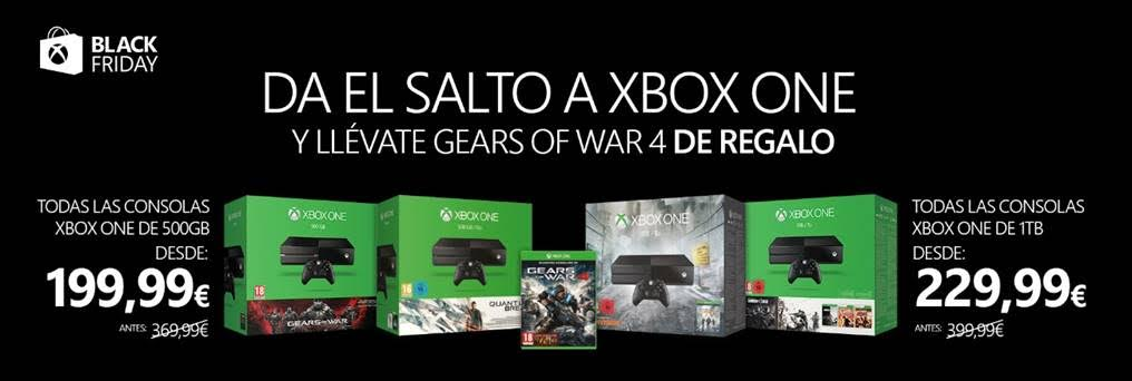 black-friday-xbox