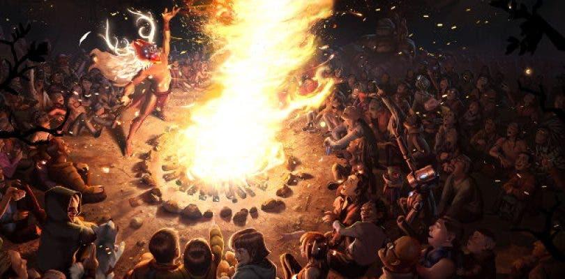 Antiguos desarrolladores de Blizzard crean Bonfire Studios