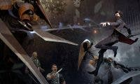 Cómo asesinar a tu objetivo de 80 formas distintas en Dishonored 2
