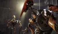 Dishonored 2 tiene un nuevo parche para PC en versión beta