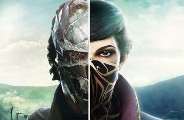 Bethesda se muestra orgullosa de Dishonored 2 en un nuevo tráiler