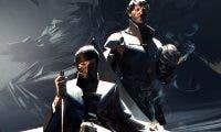 Emily Kaldwin fue coprotagonista de Dishonored 2 por presión feminista