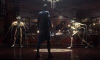 Dishonored 2 recibe la actualización 3 en versión beta en PC