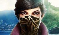 Dishonored 2 recibe la actualización que trae consigo el NG+