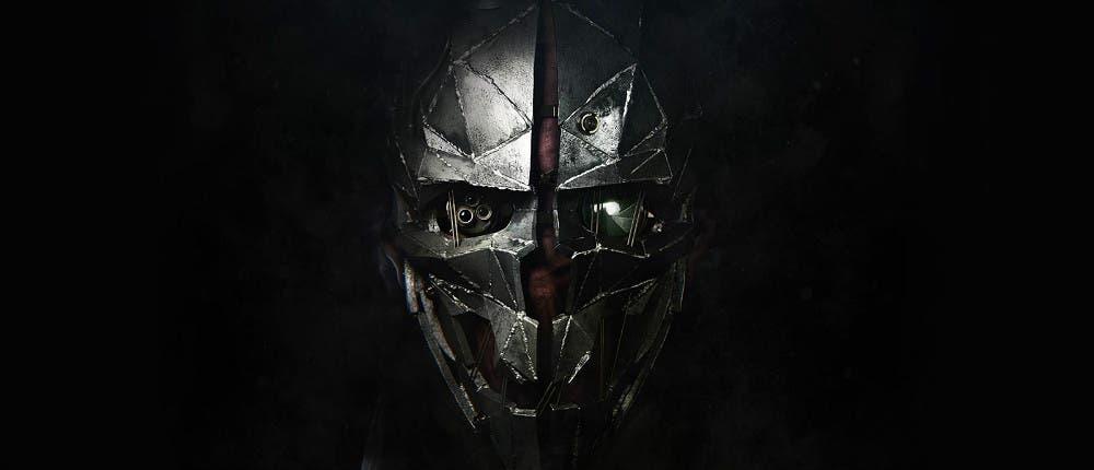 Imagen de Análisis en progreso de Dishonored 2