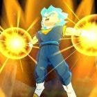 Nuevos personajes y desafíos llegan en breve a Dragon Ball Fusions