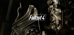 Fallout 4 recibe esta semana los mods en PlayStation 4