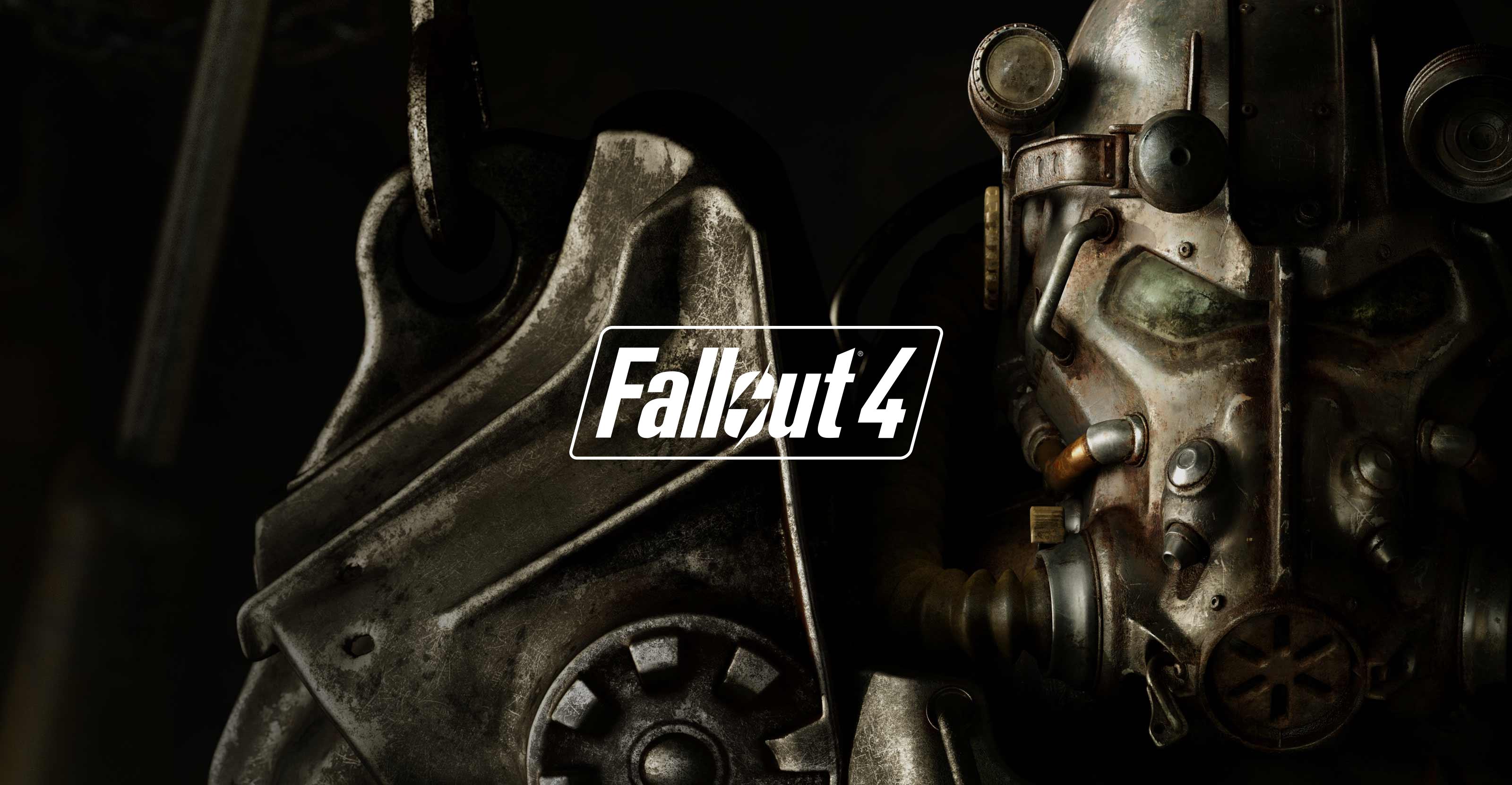 Imagen de Fallout 4 recibe esta semana los mods en PlayStation 4
