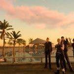 Tabata declara no haber planes oficiales de Final Fantasy XV en Switch