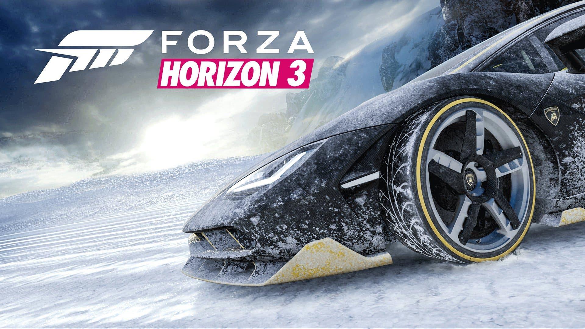 forza-horizon-3-dlc