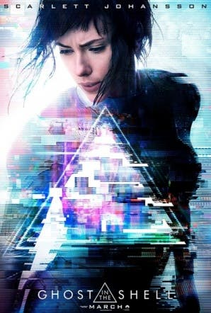 ghost_in_the_shell_61770