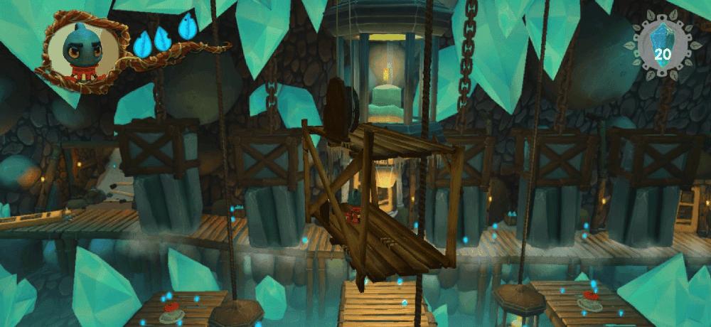 ginger-screenshot-2