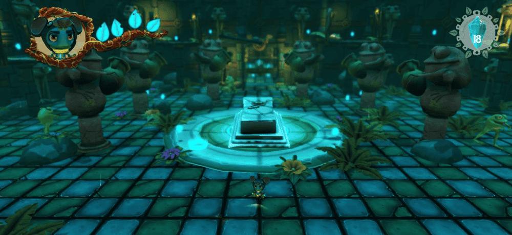 ginger-screenshot-3