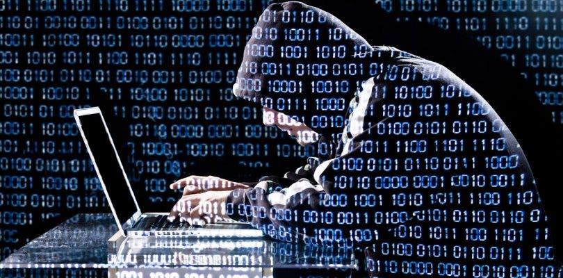 HBO sufre un hackeo que afecta a Juego de Tronos