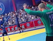 Análisis Handball 17