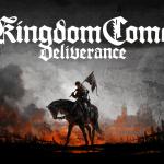 Avance de Kingdom Come Deliverance