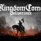 Kingdom Come: Deliverance añade la dificultad hardcore gratuitamente con el parche 1.6