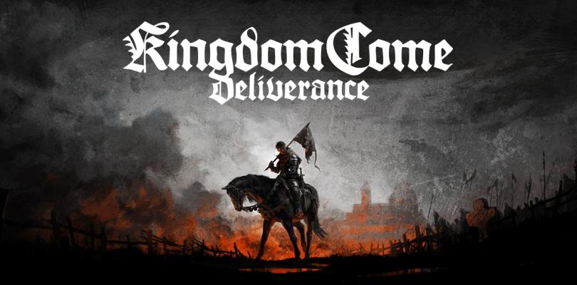 Se muestran los avances de los parches de Kingdom Come: Deliverance