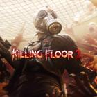 Killing Floor 2 confirma beta abierta y compatibilidad con PS4 Pro