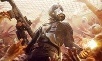Killing Floor 2 puede ser disfrutado gratuitamente en PC