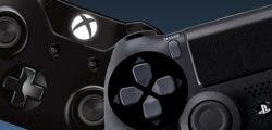 Tres años con Xbox One y PlayStation 4