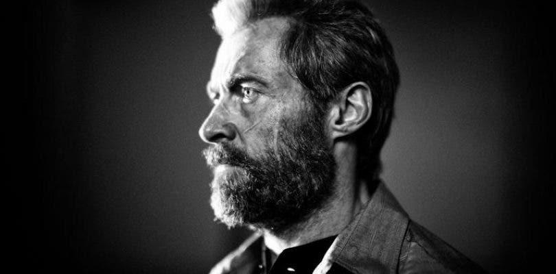 Hugh Jackman protagoniza otro vídeo promocional de Logan