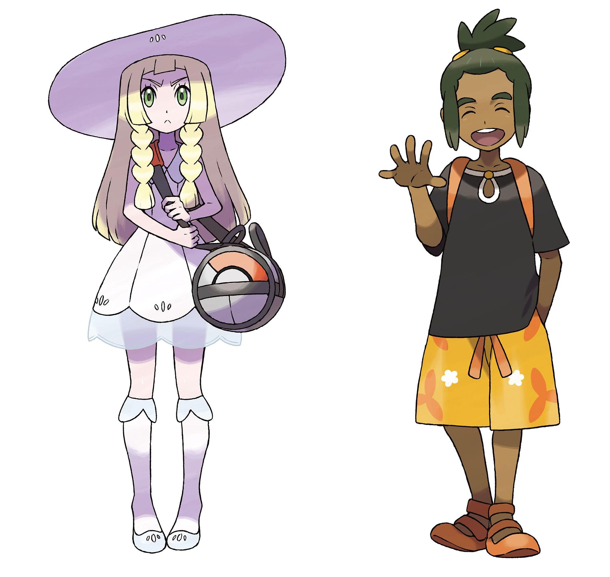 lylia-tilo-pokemon-sol-luna