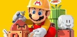 Super Mario Maker 2 es anunciado para Nintendo Switch