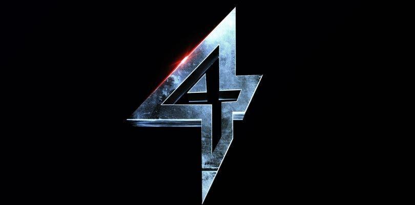 Nuevos rumores sobre un posible Marvel vs. Capcom 4