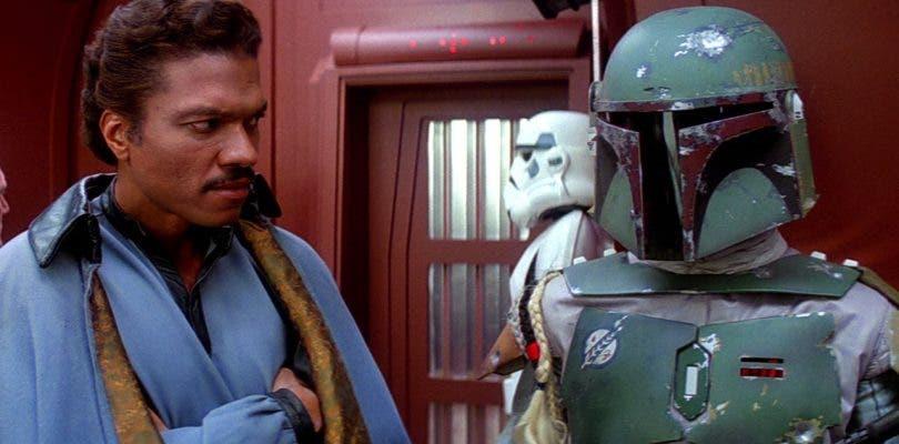 Podría haber más películas de Star Wars en el futuro