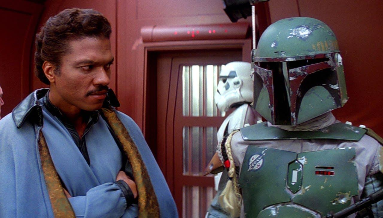 Imagen de Podría haber más películas de Star Wars en el futuro