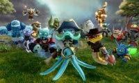 Activision podría estar planteándose abandonar la saga Skylanders