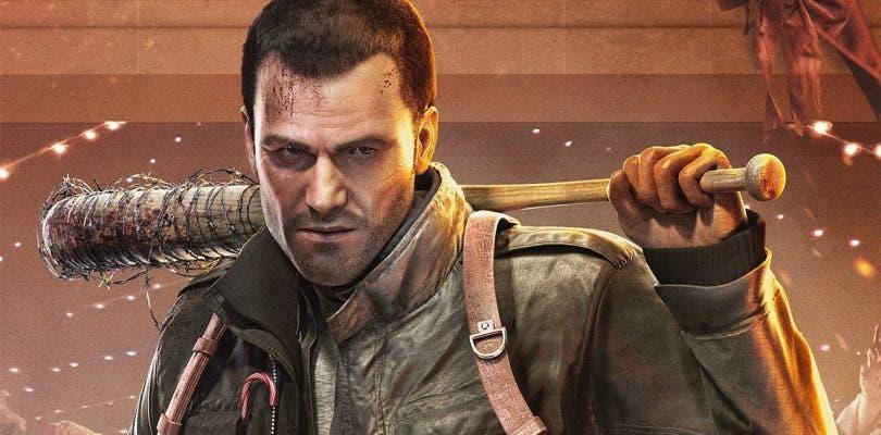 Capcom se muestra satisfecha con las ventas de Dead Rising 4