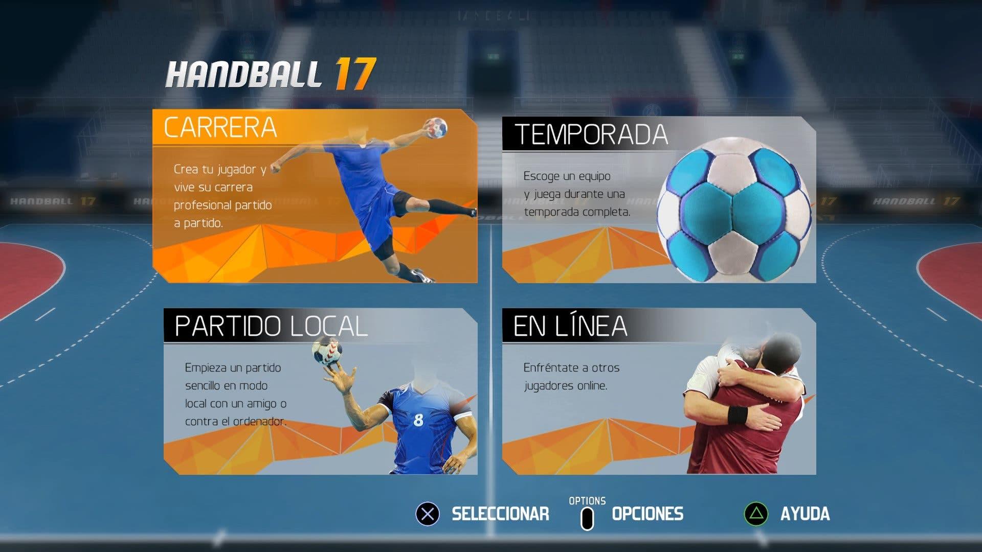 modos-juegos-handball-areajugones