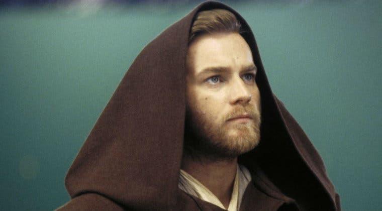 Imagen de Obi-Wan: número de episodios y nuevos detalles del regreso del Jedi