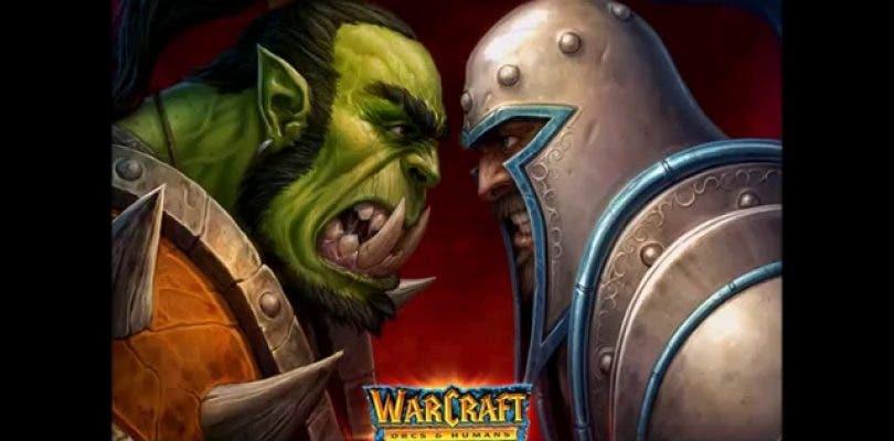 No hay intenciones de remasterizar las primeras obras de Warcraft