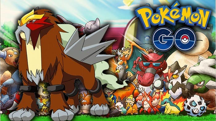 pokemon-go-update-gen-2-release-date-revealed-trainer-battles-to-arrive-with-trading-system