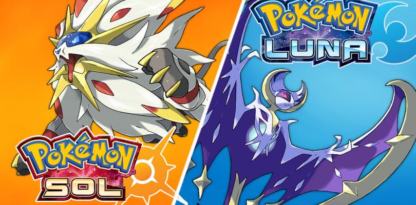 """Se concretan detalles del torneo Pokémon """"Amistoso de Alola"""""""