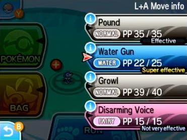 pokemon-sol-luna-efectividad