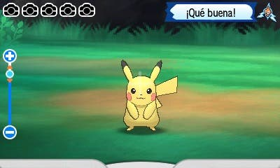 pokemon-sol-luna-poke-visor