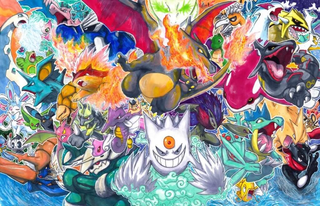 pokemon-sol-luna-shiny-1