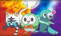 Guía para capturar Pokémon shiny en Sol y Luna fácil y rápido