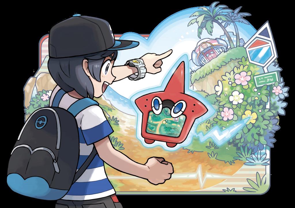 pokemon-sol-pokemon-luna-sun-moon-7