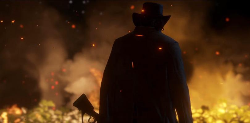 Take-Two declara que sus rivales queman las sagas anualizándolas