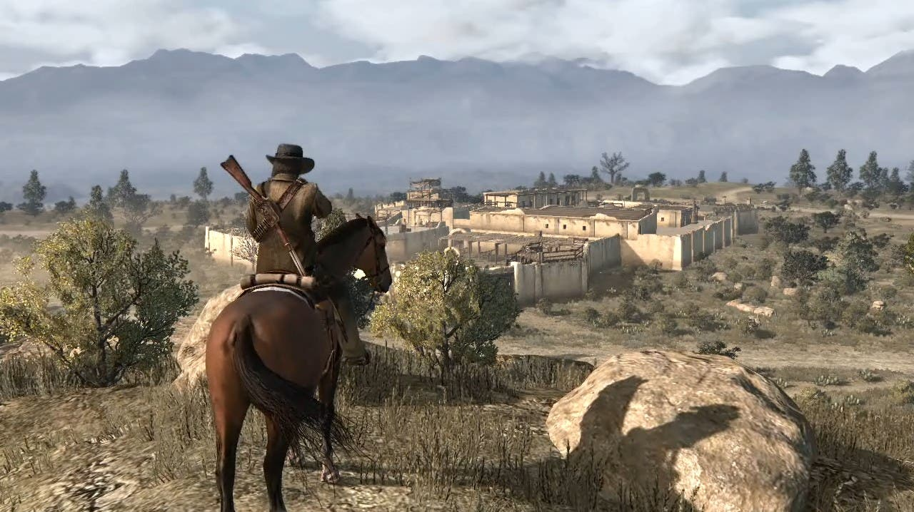 red-dead-redepmtion