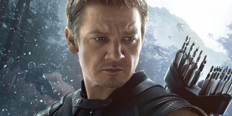 renner-age-of-ultron