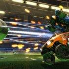 Epic Games adquire Psyonix Games, el estudio tras el exitoso Rocket League