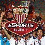 El Sevilla FC también entra en el mundo de los eSports